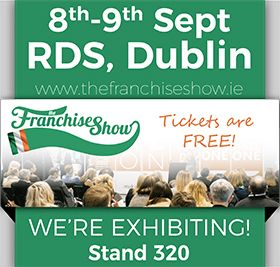Exhibitor Banner for IFA