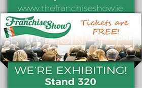 Business Opportunities - IFA Conference - Franchise Show